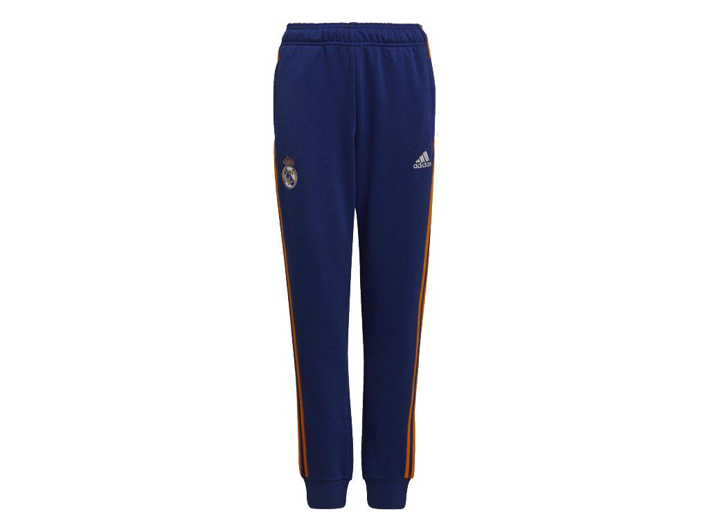 rm1851 kalhoty