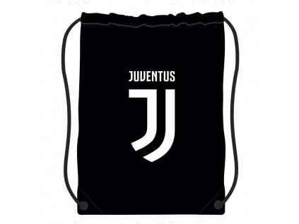 Vak Juventus FC 18 black