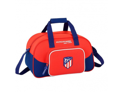 Sportovní taška Atletico Madrid small