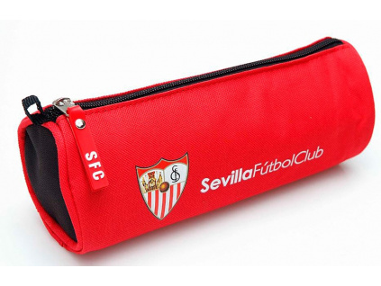 Penál FC Sevilla single
