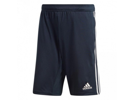 Pánské šortky Adidas Real Madrid training