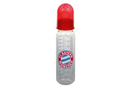 Dětská láhev Bayern Mnichov 250ml