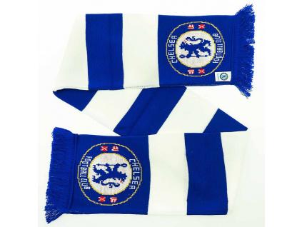 Šála Chelsea FC bar