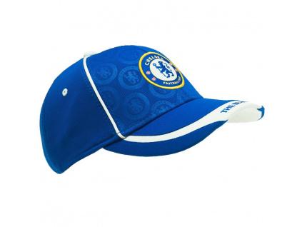 Kšiltovka Chelsea FC db