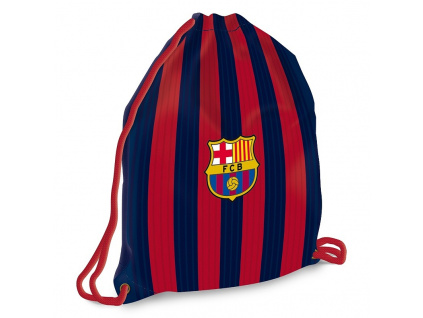 Vak FC Barcelona 18 maxi 37x46cm