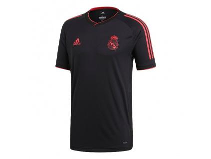 Dres Adidas Real Madrid ultimate training