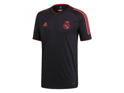 Dres Adidas Real Madrid ultimate training