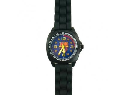 bca1723 hodinky barcelona