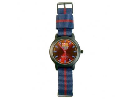 bca1724 hodinky barcelona