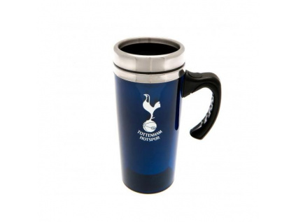 Cestovní hrnek Tottenham Hotspur 450ml
