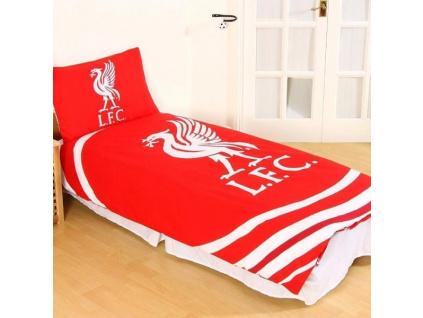 Povlečení Liverpool FC crest