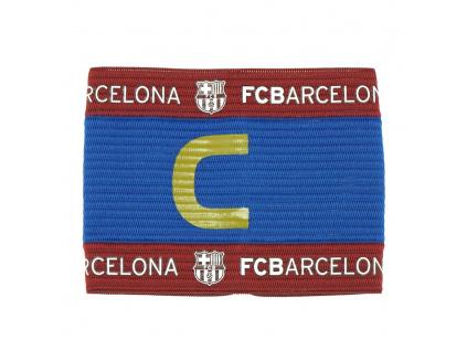 bca1637 paska barcelona