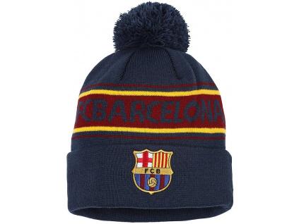 Kulich FC Barcelona 17