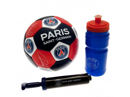 Fotbalový set PSG