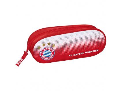 Penál Bayern Mnichov 1k