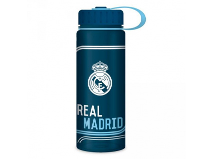 Láhev Real Madrid blue17 500ml