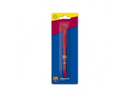 Kuličkové pero FC Barcelona