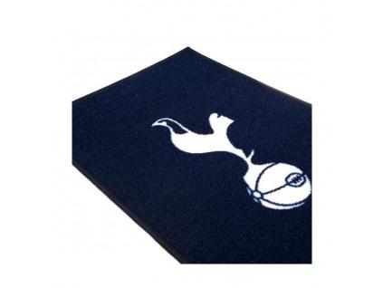 Kobereček Tottenham Hotspur 80x50 cm