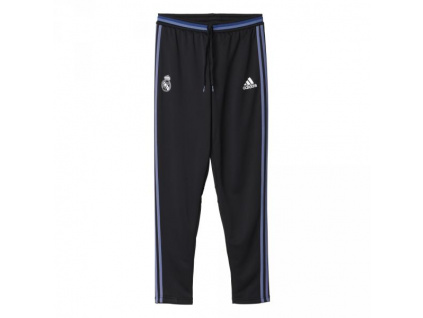 Sportovní tepláky Adidas Real Madrid AO3126