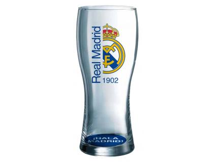 rm897 sklenice real