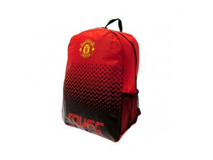 Batoh Manchester United basic