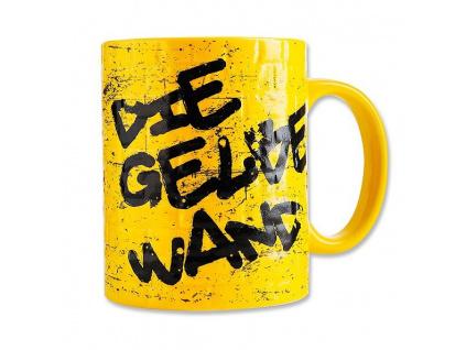 Hrnek Borussia Dortmund BVB gw 300ml