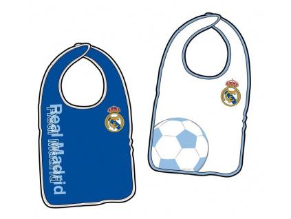 Sada bryndáků Real Madrid