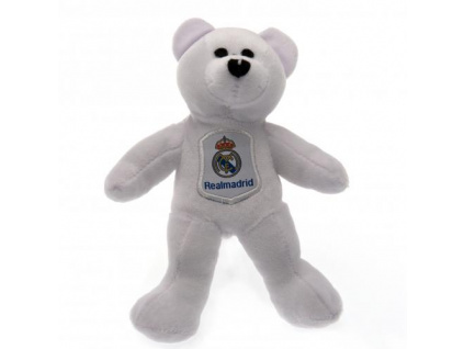 Plyšový medvídek Real Madrid 16
