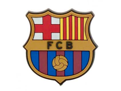 bca1801 magnet barcelona