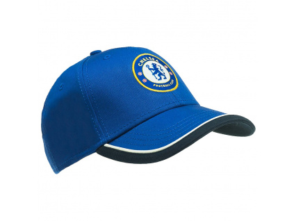 Kšiltovka Chelsea TP