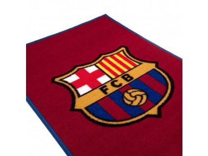 Kobereček FC Barcelona
