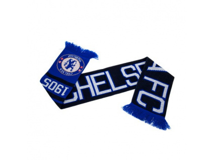 Šála Chlesea FC nr