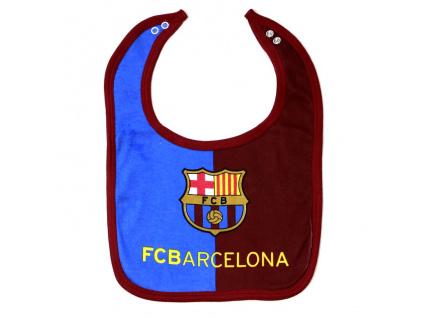 Bryndák FC Barcelona klasik