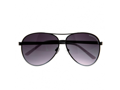 Sluneční brýle Newcastle Aviator