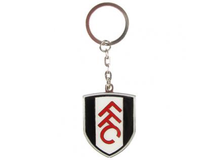 Přívěšek na klíče Fulham