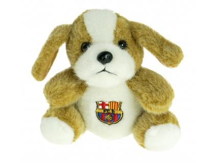 bc609 pes barcelona