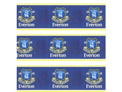 Bordura Everton FC