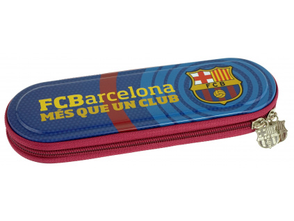 bcay4 penal barcelona