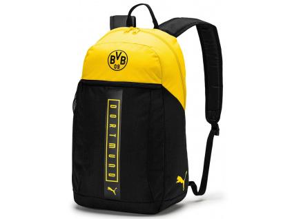 Batoh Borrusia Dortmund Cyber 19
