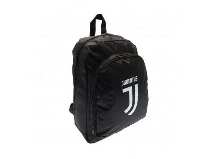 Volnočasový batoh Juventus Turín 19
