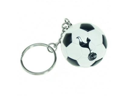 Přívěšek Tottenham Hotspur FC fotbalový míč