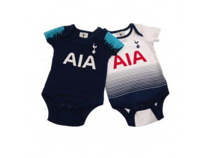 Sada kojeneckých body Tottenham Hotspur st 2ks
