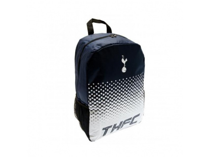Studentský batoh Tottenham Hotspur 19 fade