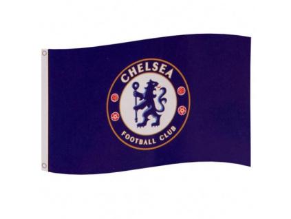ch971 vlajka chelsea