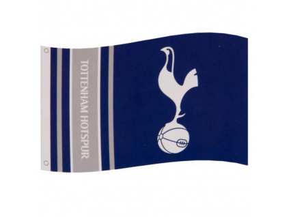 t229 vlajka tottenham