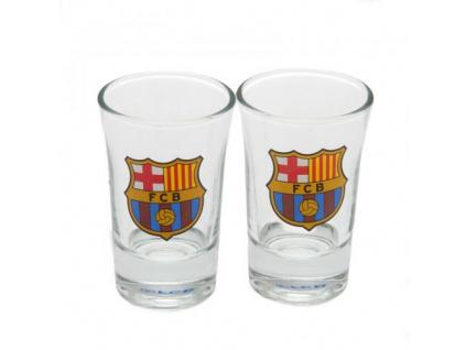 bca1949 panaky barcelona