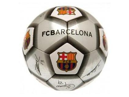bca1953 mic barcelona