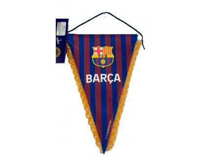 bca1969 vlajecka barcelona