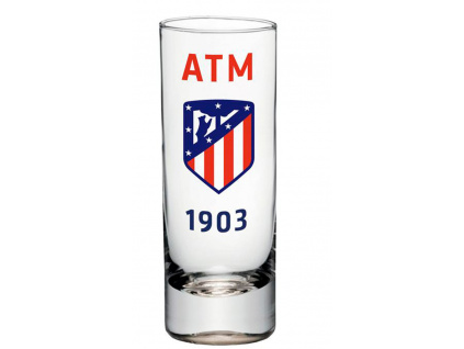 am188 panak atletico