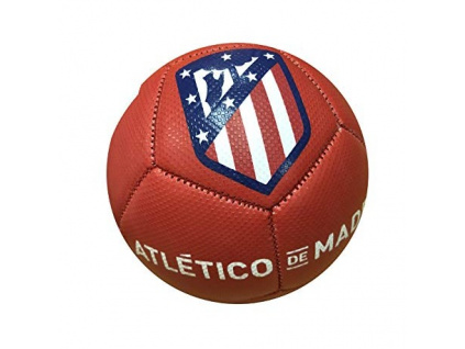 am205 balon atletico